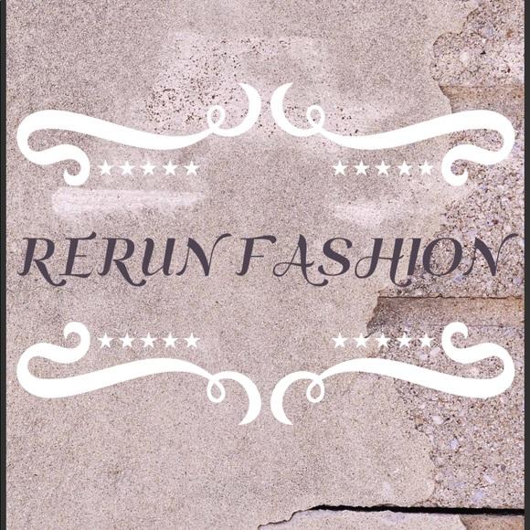 rerun_fashion